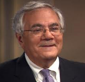 barneyfrank